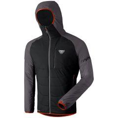 Puhasta jakna Dynafit Radical 2 PrimaLoft®-Grey Magnet