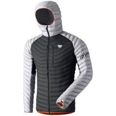 Puhasta jakna Dynafit Radical Down-Nimbus
