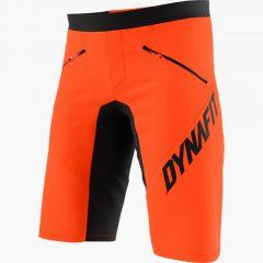Moške kolesarske hlače Dynafit Ride Light - Dawn