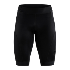 Moške kratke kolsarske hlače Craft Essence