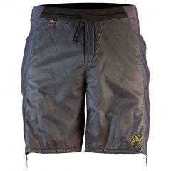 Moške puhaste hlače La Sportiva Shakkar - Grey