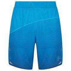 Tekaške kratke hlače La Sportiva Medal Short - Neptune/Opal