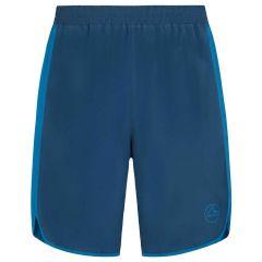 Tekaške kratke hlače La Sportiva Sudden Short - Opal/Neptune