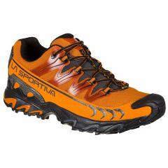 Tekaški čevlji La Sportiva Ultra Raptor GTX - Maple/Black