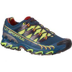 Moški tekaški čevlji La Sportiva Ultra Raptor