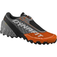 Tekaški čevlji Dynafit Feline SL GTX- Black/Ibis