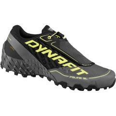 Tekaški čevlji Dynafit Feline SL GTX- Black/Neon