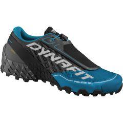Tekaški čevlji Dynafit Feline SL GTX- Carbon/Frost