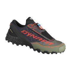 Tekaški čevlji Dynafit Feline SL GTX