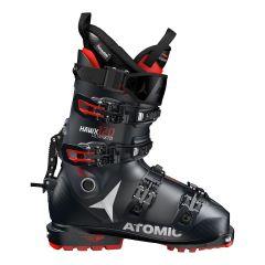 Turni pancarji Atomic Hawx Ultra XTD 120 2020