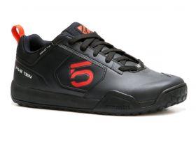 MTB kolesarski čevlji Five Ten VXI