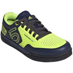 MTB kolesarski čevlji Five Ten Freerider PRO LTD