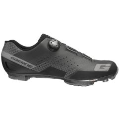 Kolesarski MTB čevlji Gaerne G.HURRICANE - Black