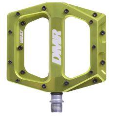 Pedala DMR Vault- Lem Lime