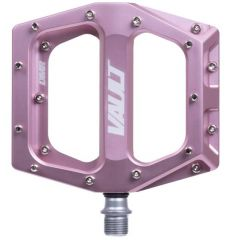 Pedala DMR Vault- Pink Punch