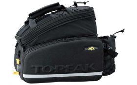 Kolesarska torba Topeak MTX Trunk Bag DX