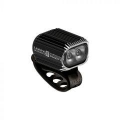 Prednja kolesarska luč Lezyne Multi Drive 1000