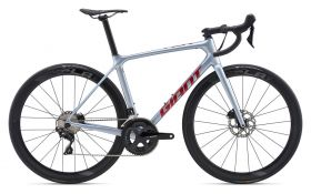 Cestno kolo Giant TCR Advanced PRO 3 Disc 2020