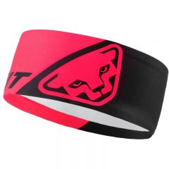 Naglavni trak Dynafit Speed Reflective-Fluo Pink