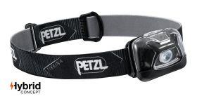 Naglavna svetlika Petzl Tikkina 250