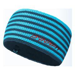 Naglavni trak Dynafit Hand Knit -Methyl Blue
