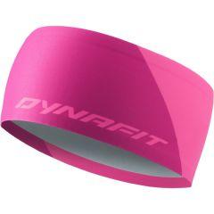 Dynafit naglavni trak Performance 2/Pink