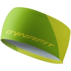 Dynafit naglavni trak Performance 2.