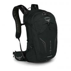 Nahrbtnik Osprey Syncro 20-Black