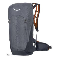 Pohodni nahrbtnik Salewa MTN Trainer 28 - Grisaille/Ombre Blue