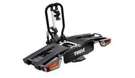 Nosilec za koles Thule Easyfold XT 933