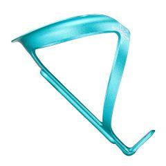 Nosilec bidona Supacaz Fly Cage-Ice Blue