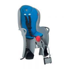 Otroški sedež Hamax Sleepy-Grey/Blue