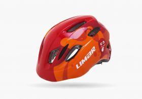 Otroška kolesarska čelada Limar Kid PRO