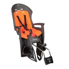 Otroški sedež Hamax Siesta-Black/Orange
