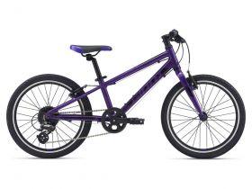 Otroško kolo Giant ARX 20'' - Purple