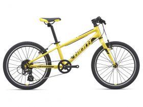 Otroško kolo Giant ARX 20'' - Lemon Yellow