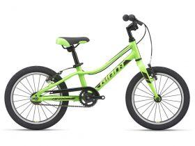 Otroško kolo Giant ARX 16'' - Neon Green