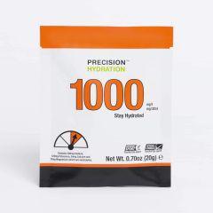 Športni napitek Percision Hydration PH 1000- vrečka 20g