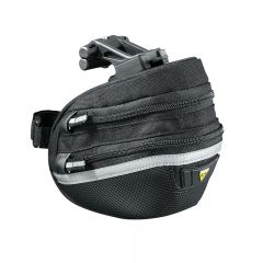 Podsedežna torbica Topeak Wedge Pack II- Medium