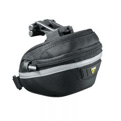 Podsedežna torbica Topeak Wedge Pack II- Small