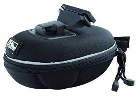 Podsedežna torbica M-Wave Tilburg Box