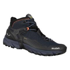 Pohodni čevlji Salewa MS Ultra Flex 2 Mid GTX