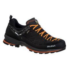 Pohodni čevlji Salewa MTN Trainer 2 GTX