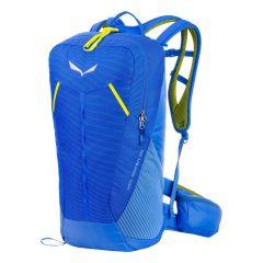 Pohodni nahrbtnik Salewa MTN Trainer 25 - Blue/Nautical Blue
