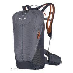 Pohodni nahrbtnik Salewa MTN Trainer 25 - Grisaille/Ombre Blue