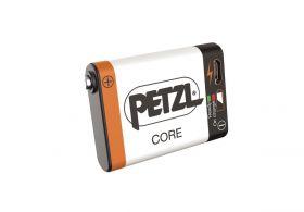 Polnilna baterija Petzl Accu Core