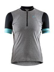 Ženska kolesarska majica Craft Point