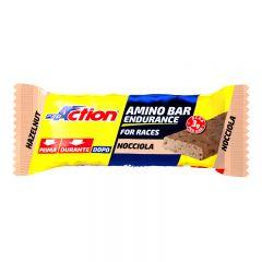 Energijska ploščica ProAction Amino Bar