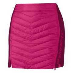Puhasto krilo Dynafit TLT Primaloft® -Flamingo