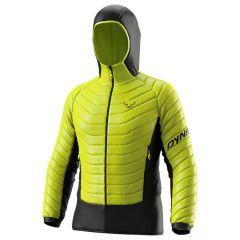 Puhasta jakna Dynafit TLT Light Hood